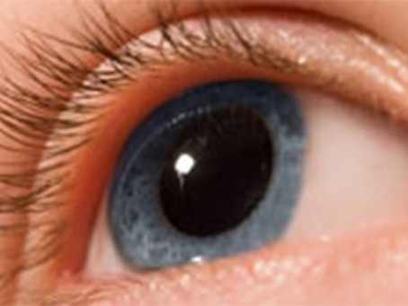 Are There Alternatives to Eye Dilation?