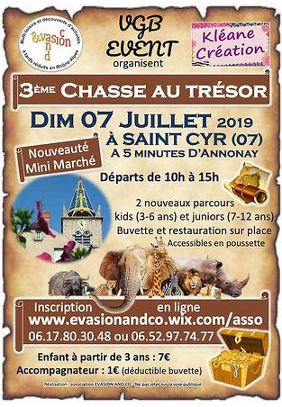 Flyer_chasse_au_trésor_st_cyr_2019_A4.jp