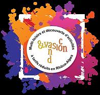 logo E&C 2020.png