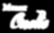 merry onette logo