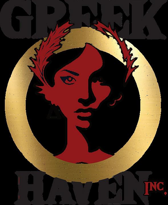 GreekHaven logo.png