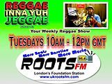 roots jeggae pic.jpg