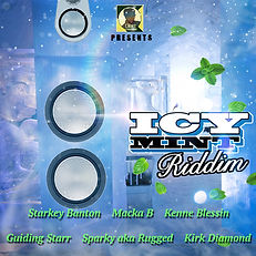 ICY MINT COVER.jpg