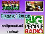 Big people radio new jeggae pic.jpg
