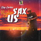 final neither sax of us cover.jpg