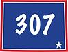 Outline logo 307 Color.png