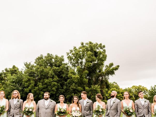A H Wedding-Bridal party-0005.jpg