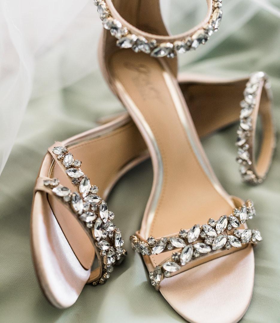Jacobson Wedding-Details Decor-0009.jpg