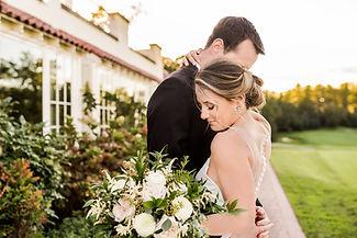 Guilday Wedding-Portraits-0037.jpg