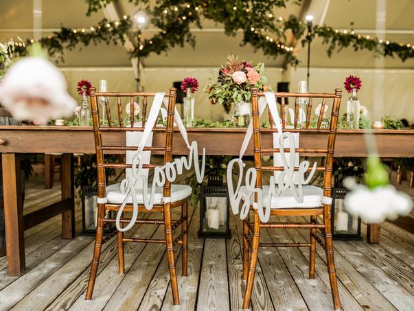 Edelmann Wedding-Details decor-0101.jpg