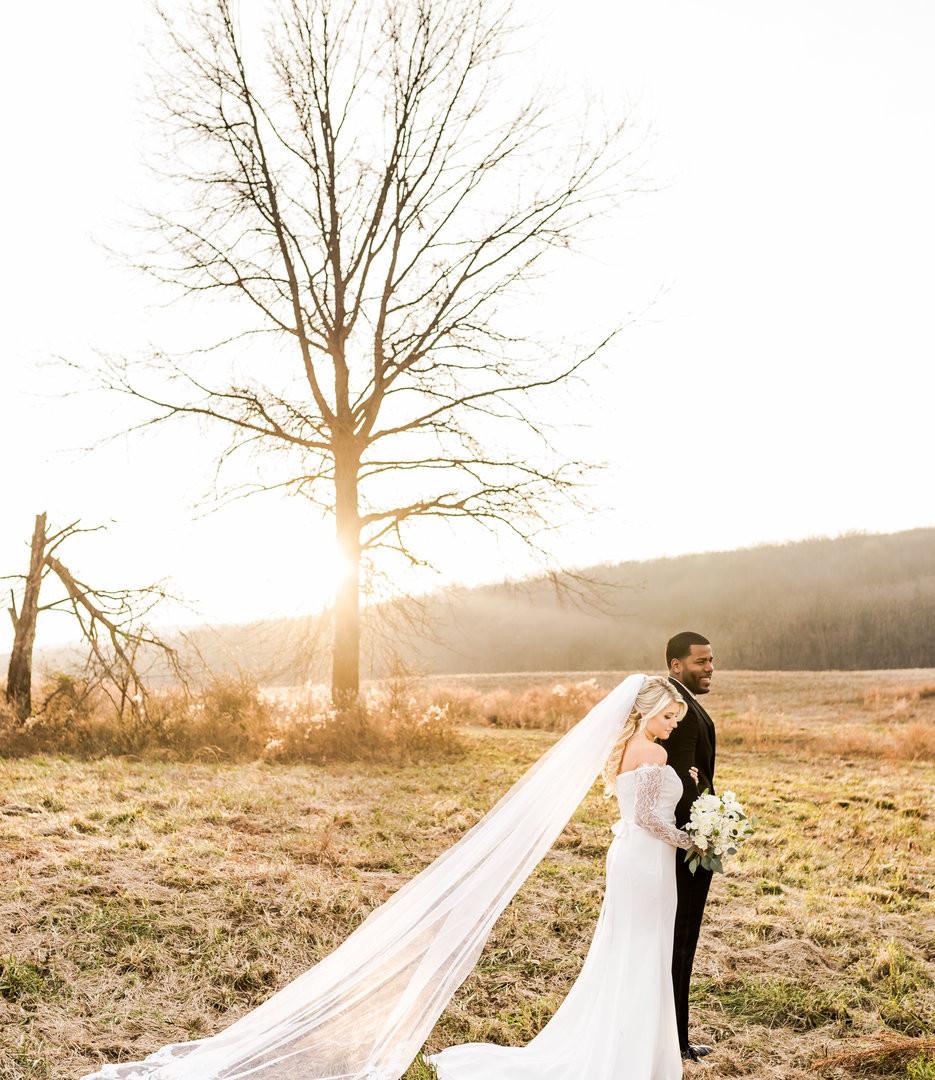 Smith Wedding-Portraits-0015.jpg