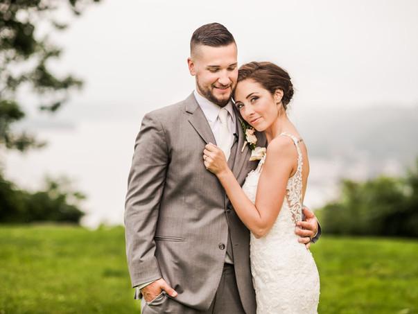 Lehner Wedding-Portraits-0012.jpg