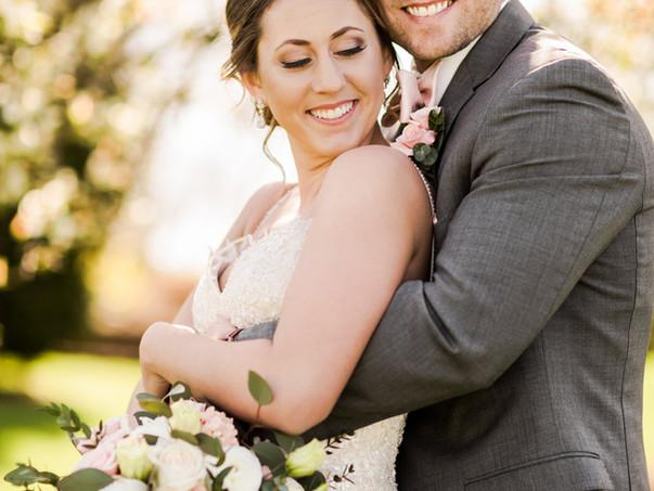 Jacobson Wedding-Portraits-0018.jpg