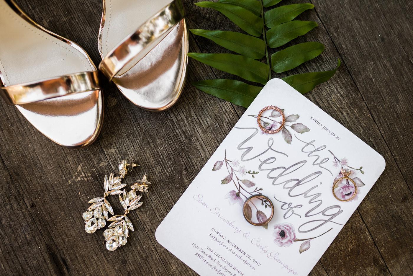 Strawsburg Wedding-Details Decor-0061.jp