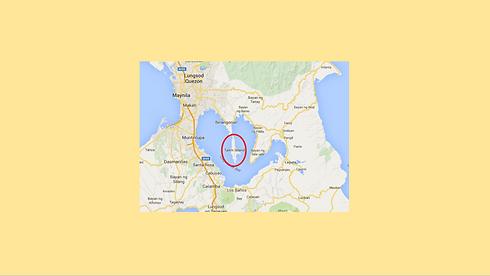 Map nickel nickel 33.PNG