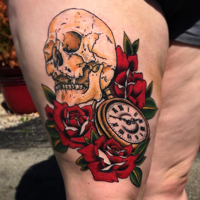 tattoo shops in appleton