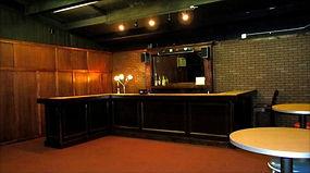 riverhead party room rental
