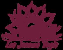 Logo les jeunes yogis