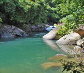 Khao Sok Trekking_1.jpg