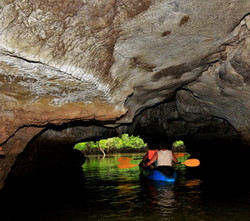 kayaking khao lak_3