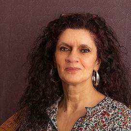Catherine Brunerie kinésiologue