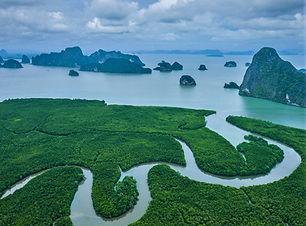 Tours Khao Lak_2.jpg