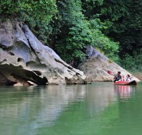 Khao Sok Trekking_4.jpg