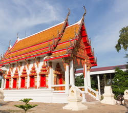 Temple Tour Khao Lak_2.jpg