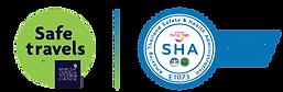 Sha + Logo + Safe travel_edited.png