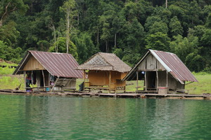 Khao Sok Wildlife_02