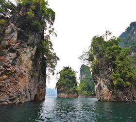 Khao Sok Lake_2.jpg