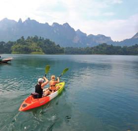 Khao Sok Lake_8.jpg