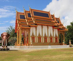 Temple Tour Khao Lak_1.JPG