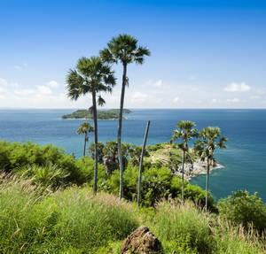 Phuket _5.jpg