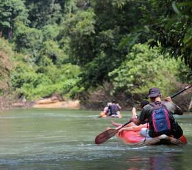 Khao Sok Trekking_6.jpg