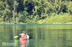 Khao Sok Lake_32