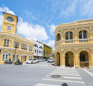 Phuket _7.jpg