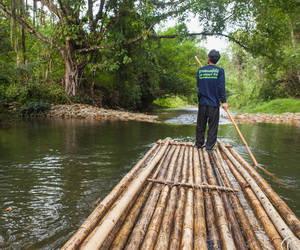 bamboo rafting_3.jpg