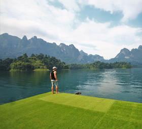 Khao Sok Lake_7.jpg