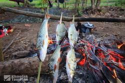 Khao Sok Lake_28