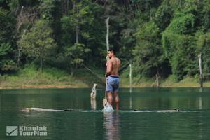 Khao Sok Lake_46