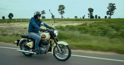 Bike Tour_2_resize.jpg