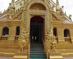 Temple Tour Khao Lak_5.jpg