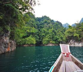 Khao Sok Lake_9.jpg