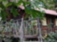 Khao Sok Khao Lak Tree House_08.JPG