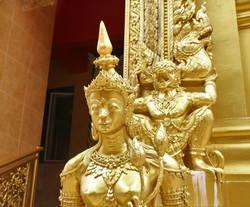 Temple Tour Khao Lak_3.jpg