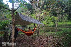 Khao Sok Lake_29