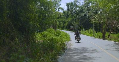 Bike Tour_3_resize.jpg