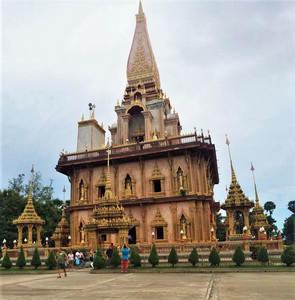 Phuket _1.jpg