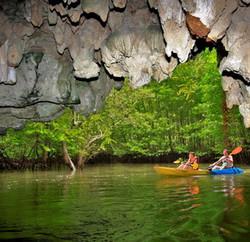 kayaking khao lak_5